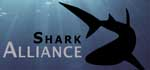 Sharkalliance.com