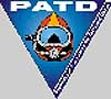PATD - Professional Association of Technical Diving