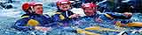 Click to see Gallery CANYONING