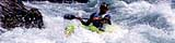 Click to see Gallery WORLDCUP 99 WHITEWATER DOWNHILL / NEW ZEALAND