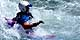Click to see Gallery WHITEWATER RODEO